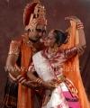 Hasthikantha