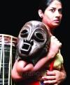 Meeyo Nathuwa Baa