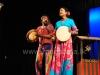 Madura Jawanika