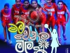 rangahala-lk-stage-drama-20