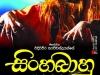 rangahala-lk-stage-drama-39