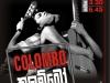 rangahala-lk-stage-drama-57