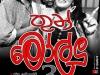 rangahala-lk-stage-drama-69