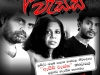 rangahala-lk-stage-drama-79