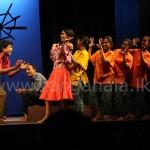 vikurthi stage drama