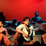 stage drama ravana
