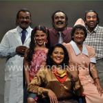 Gabbara Minisa stage drama in sri lanka
