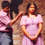 kelani palama stage drama in sri lanka