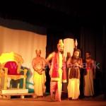 Disapaamok Directed by : Jagath Karunasena