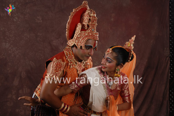 Hasthi Kaantha Manthare