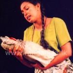 Hunuwataye Kathawa