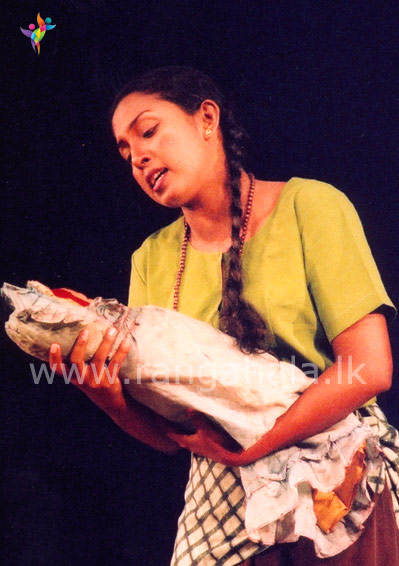 Hunuwataye Kathawa This Is All About Stage Dramas In Sri