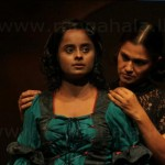 Bernadage Sipirigeya - Directed by : Priyantha Sirikumara