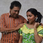 Kakul hathare ilandariya sri lanka stage drama