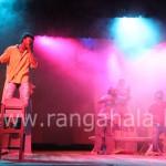 Thanuja Wanniaarachchi, Script: Nipuna Balasooriya,