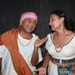 horu hodai stage drama in sri lanka