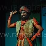 stage drama in sri lanka - kolam pure