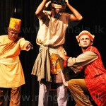 meeharak new Stage drama in sri lanka