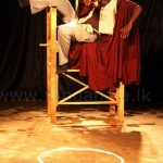 Janakaraliya-Mobile-Theatre6
