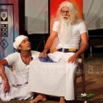 mahasen dehena stage drama in sri lanka