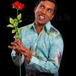 lowrancege manamali stage drama in sri lanka