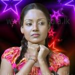 tharuwa vikine - jayasekara aponsu