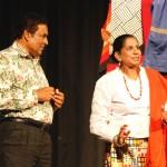 Kapuwa Kapothi, the Dr. Ediriweera Sarachchandra