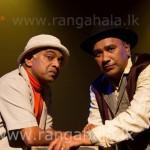 Kotakalisan Karaya - new stage drama Ananda Athukorala