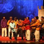makarakshaya stage drama in sri lanka - rangahala.lk