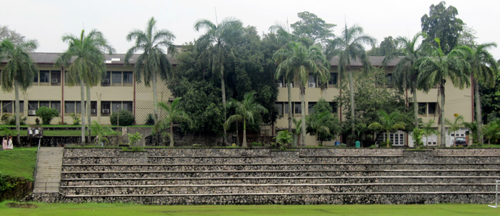 University Of Kelaniya This Is All About Stage Dramas In