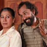 Ahisaka Prayoge